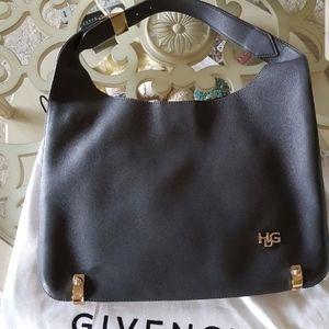 Givenchy Hobo